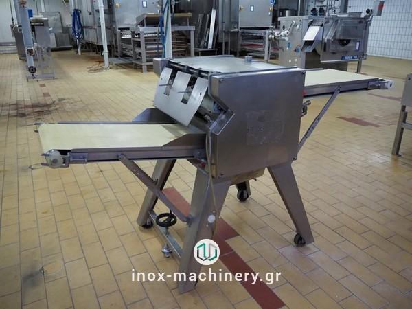 μηχανήματα αφαίρεσης δέρματος για την επεξεργασία κρέατος και τις μονάδες επεξεργασίας αλιευμάτων από την Τηλέμαχος Κατσέλης, inox-machinery.gr στην Αθήνα-1