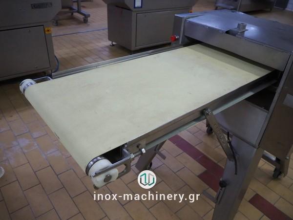 μηχανήματα αφαίρεσης δέρματος για την επεξεργασία κρέατος και τις μονάδες επεξεργασίας αλιευμάτων από την Τηλέμαχος Κατσέλης, inox-machinery.gr στην Αθήνα-3