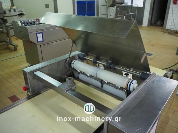 μηχανήματα αφαίρεσης δέρματος για την επεξεργασία κρέατος και τις μονάδες επεξεργασίας αλιευμάτων από την Τηλέμαχος Κατσέλης, inox-machinery.gr στην Αθήνα-4